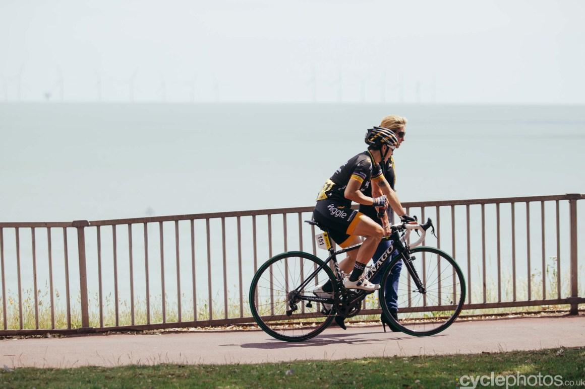 cyclephotos-womens-tour-of-britain-134918-giorgia-bornzini-rochelle-gilmore