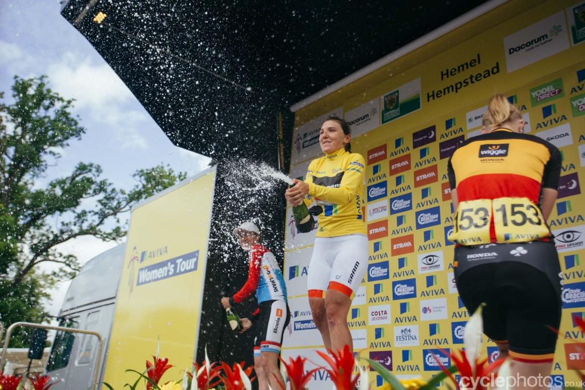 cyclephotos-womens-tour-of-britain-141823-lisa-brennauer