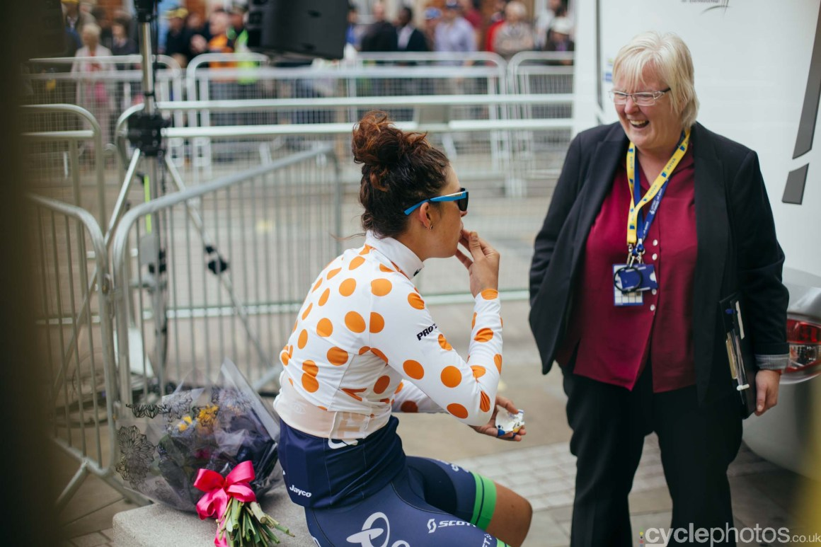 cyclephotos-womens-tour-of-britain-143055-chloe-mcconville