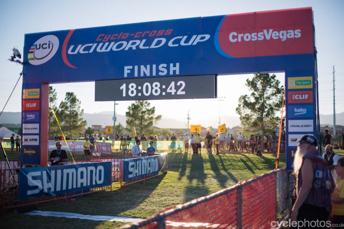 cyclephotos-cyclocross-crossvegas-021118