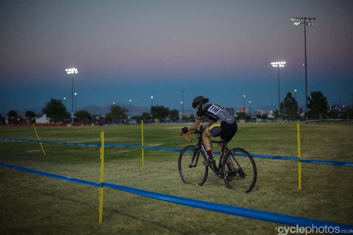 cyclephotos-cyclocross-crossvegas-025537-anne-marije-rook