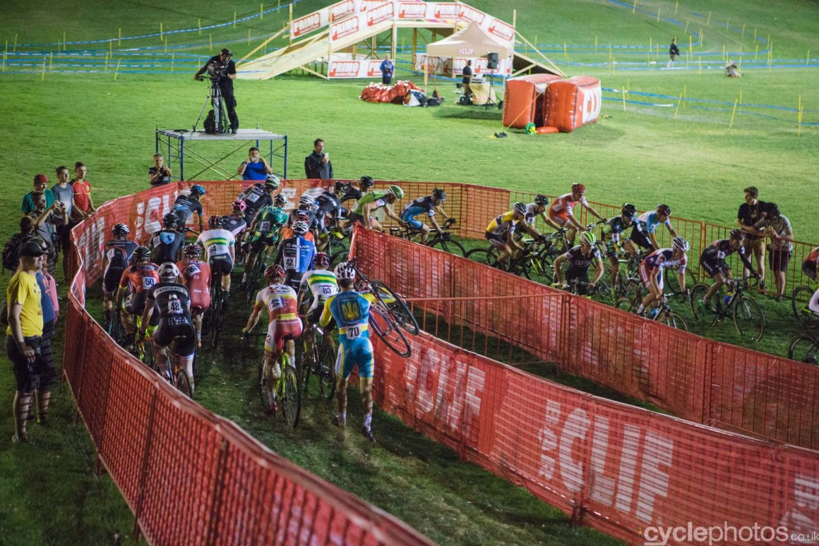 cyclephotos-cyclocross-crossvegas-053349