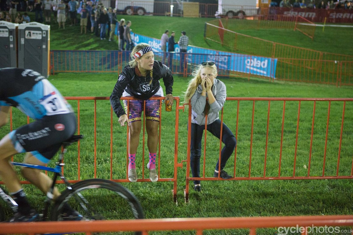 cyclephotos-cyclocross-crossvegas-054325