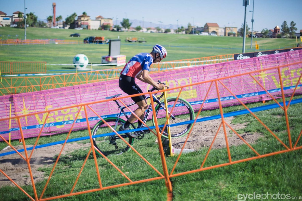cyclephotos-cyclocross-crossvegas-174528-jeremy-powers
