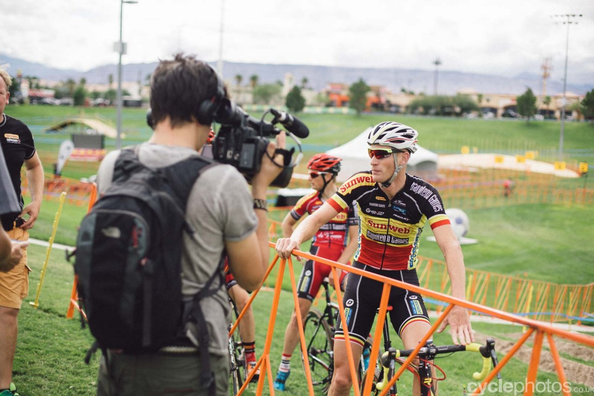 cyclephotos-cyclocross-crossvegas-225045-klaas-vantornout