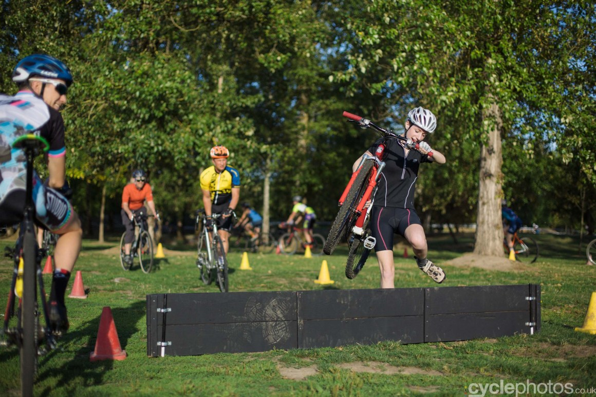 cyclephotos-rapha-portland-trophy-cup-020026