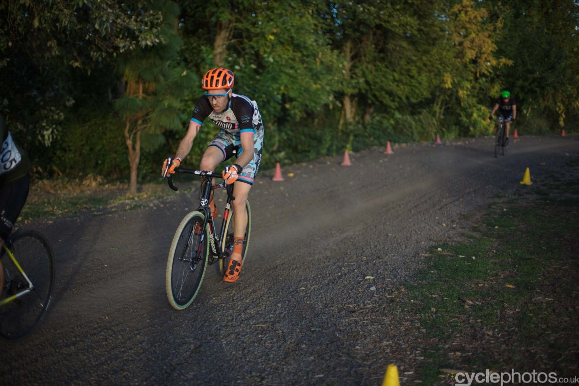 cyclephotos-rapha-portland-trophy-cup-025252