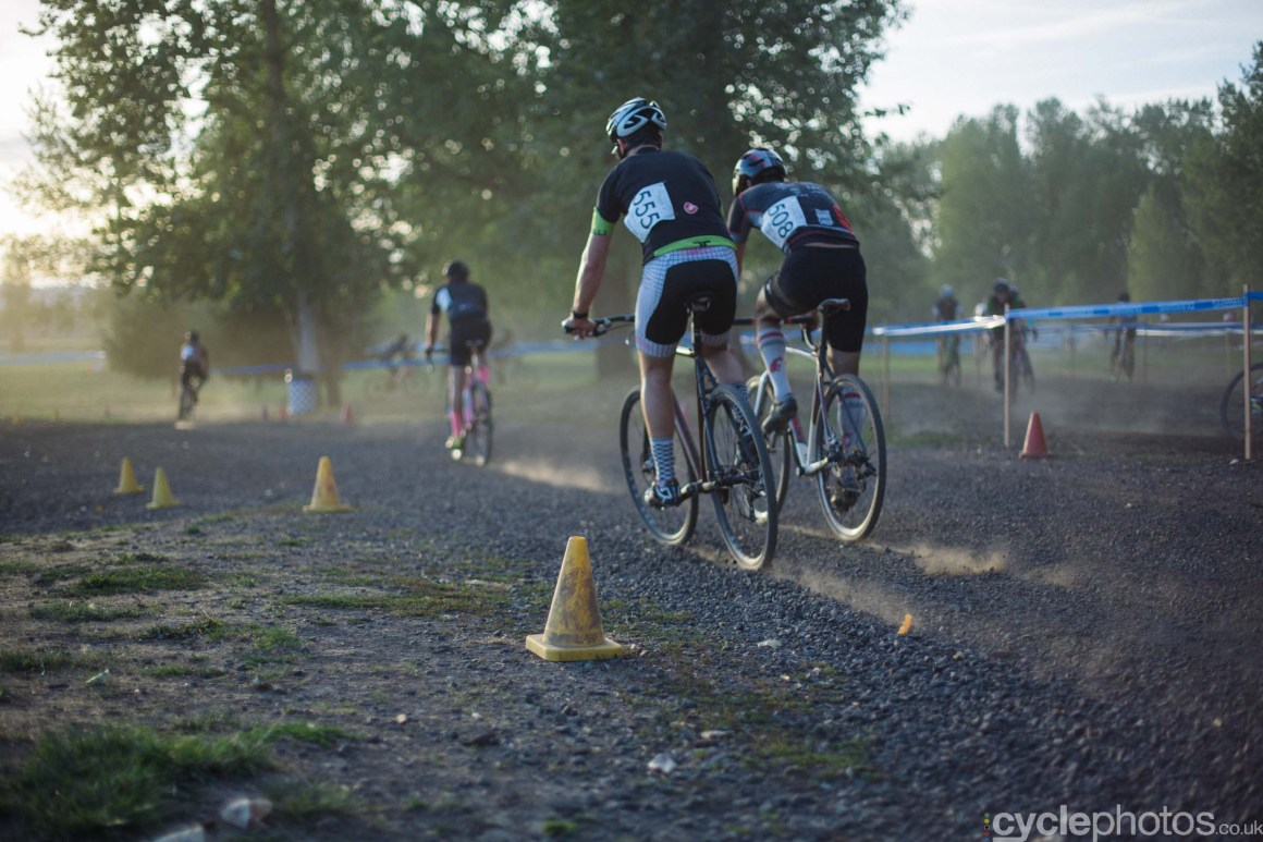 cyclephotos-rapha-portland-trophy-cup-025348