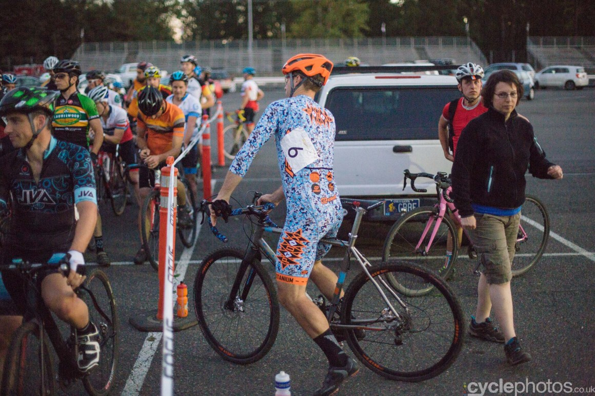 cyclephotos-rapha-portland-trophy-cup-034840