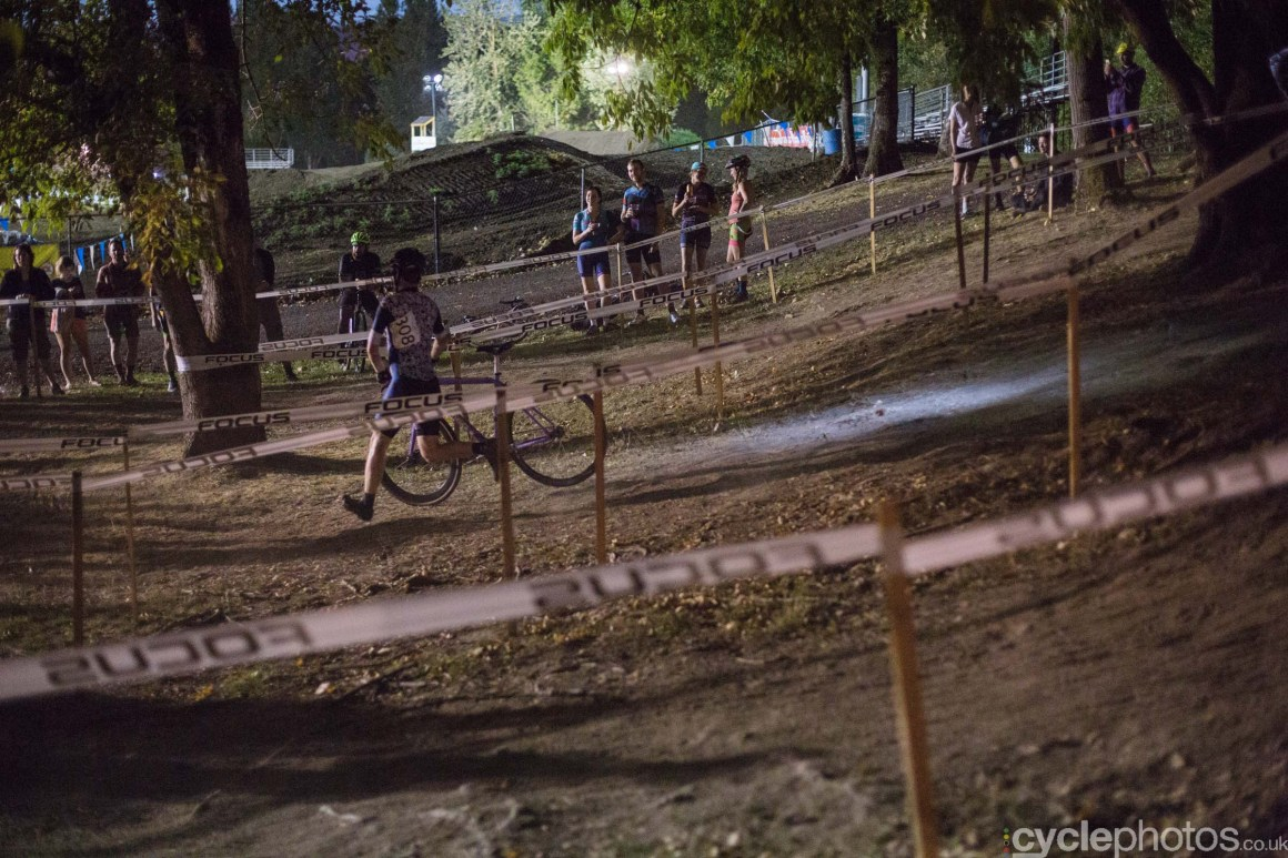 cyclephotos-rapha-portland-trophy-cup-041725