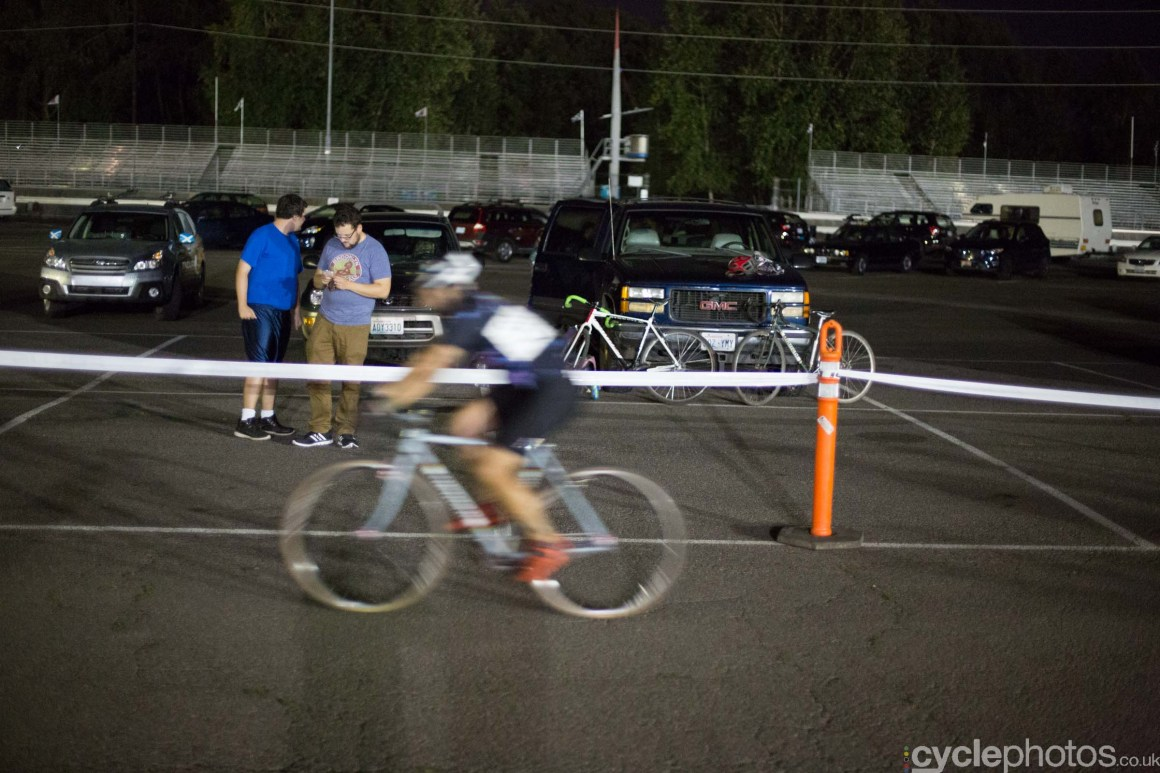 cyclephotos-rapha-portland-trophy-cup-044122
