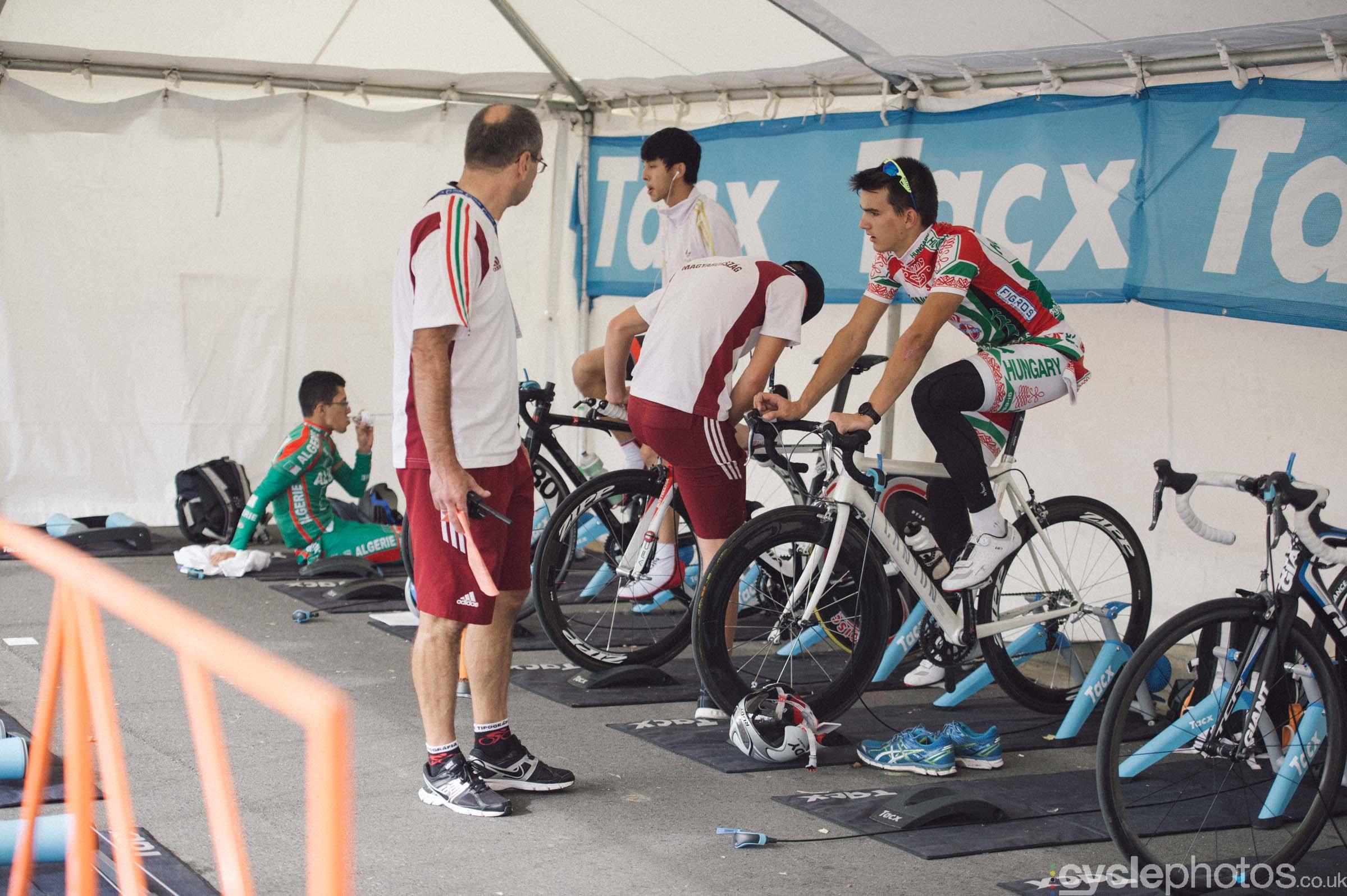 cyclephotos-world-champs-richmond-094855