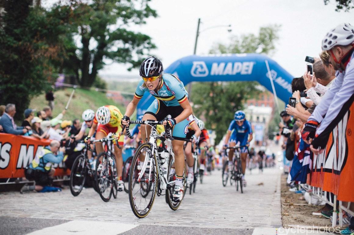 cyclephotos-world-champs-richmond-104716