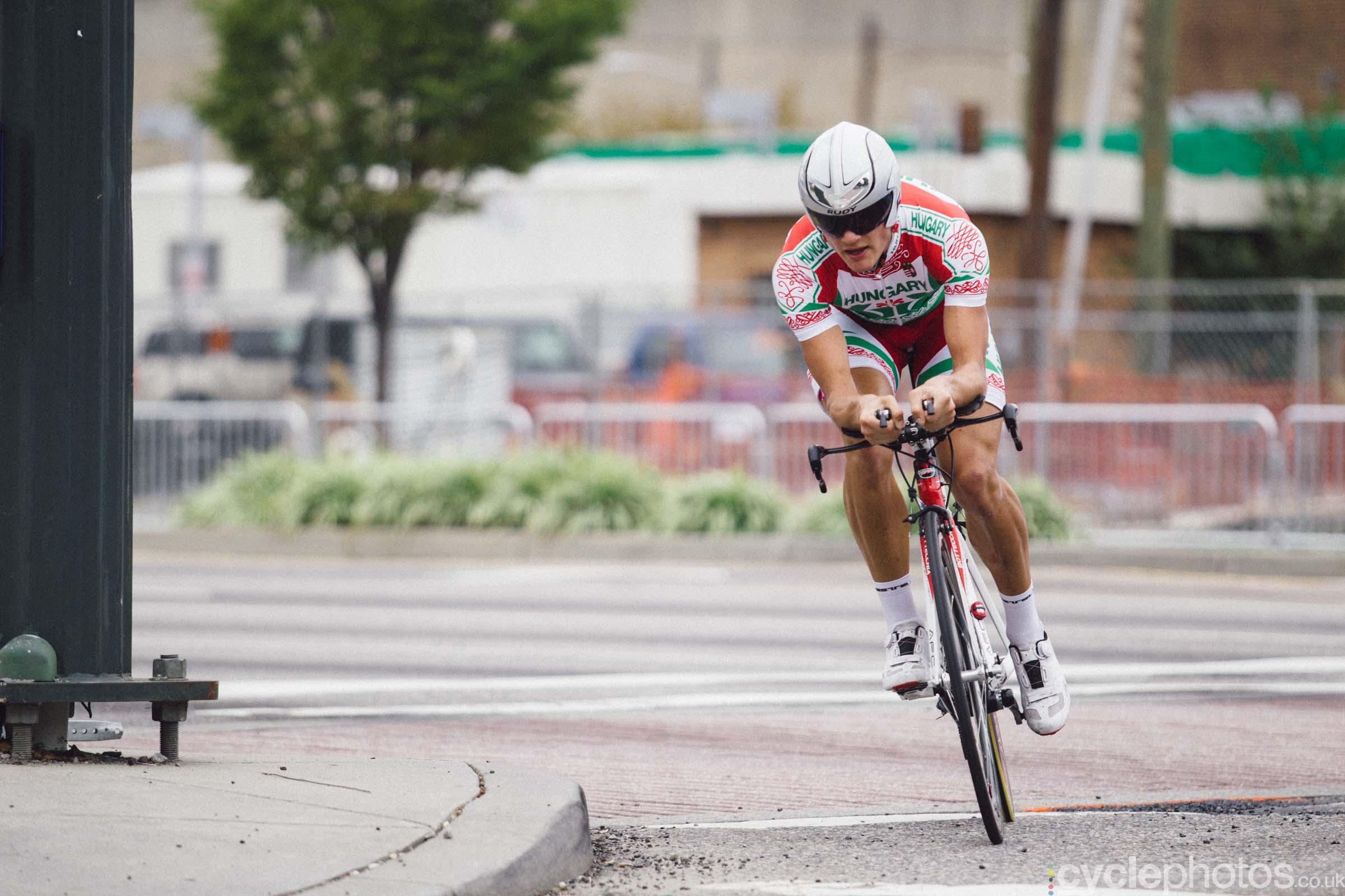 cyclephotos-world-champs-richmond-104745
