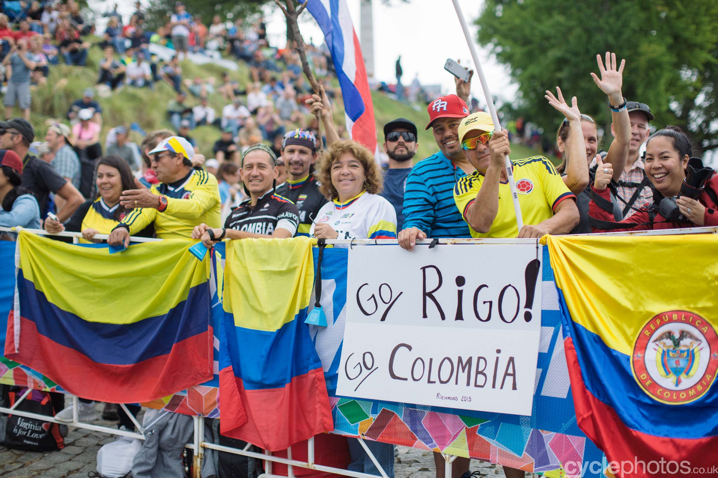 cyclephotos-world-champs-richmond-104922