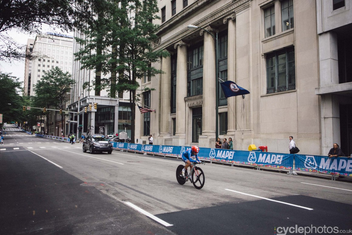 cyclephotos-world-champs-richmond-105725