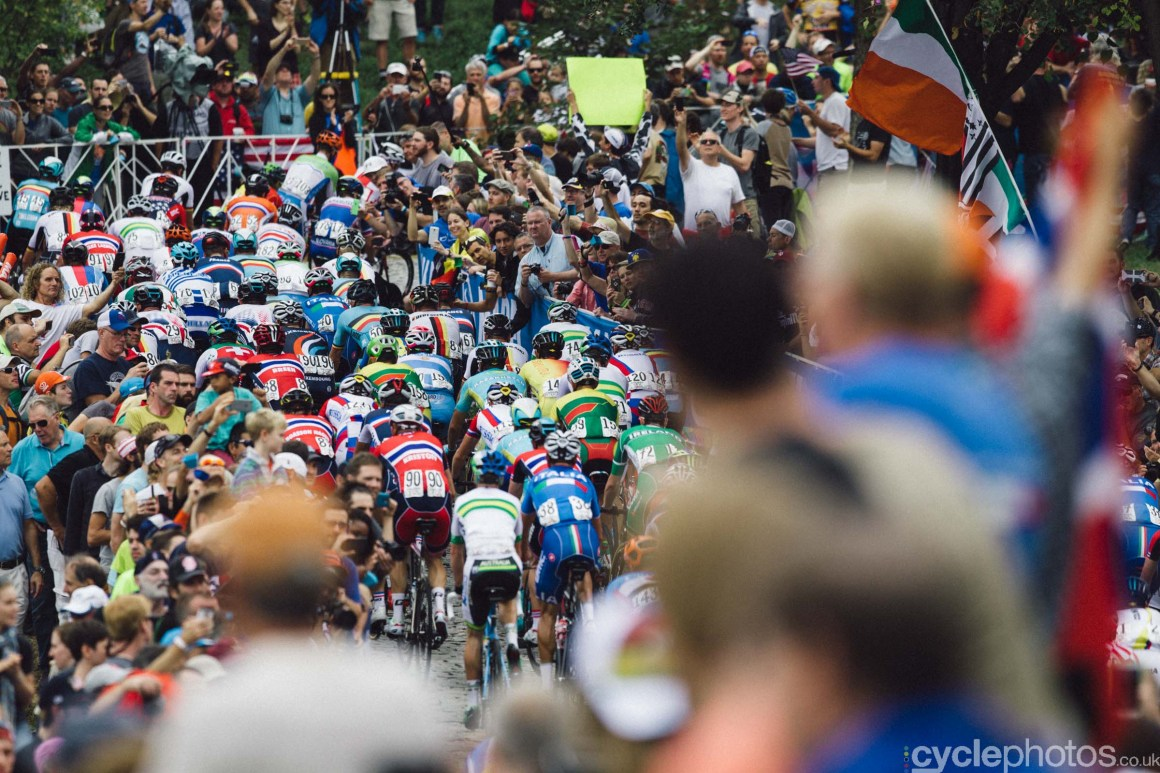 cyclephotos-world-champs-richmond-110531