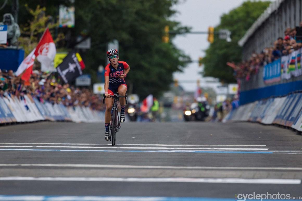cyclephotos-world-champs-richmond-114210