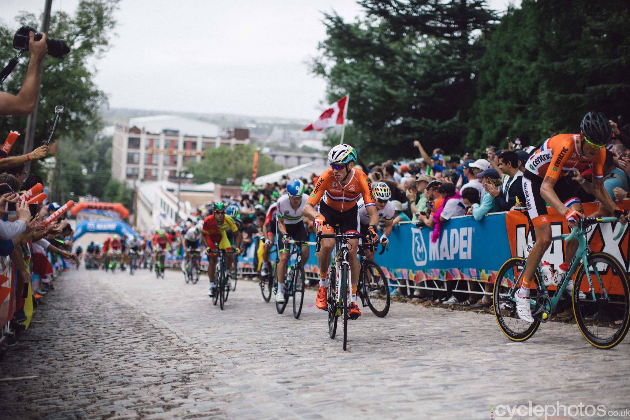 cyclephotos-world-champs-richmond-115510