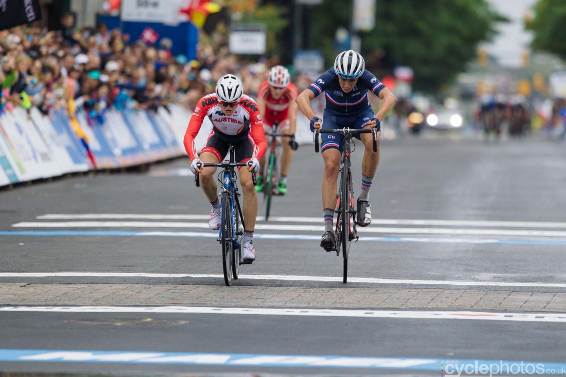 cyclephotos-world-champs-richmond-121156