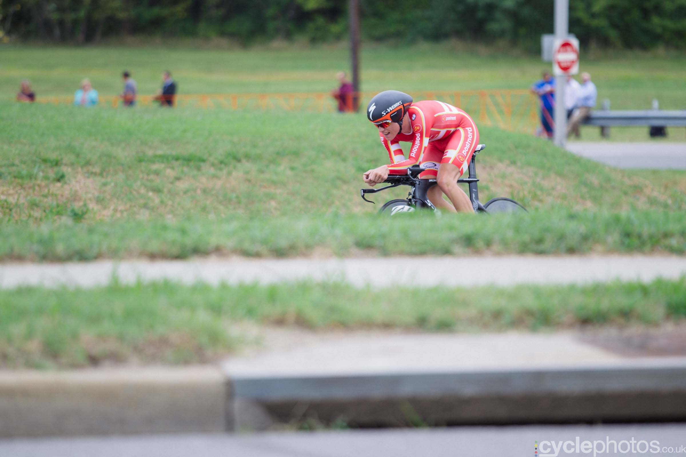 cyclephotos-world-champs-richmond-123225