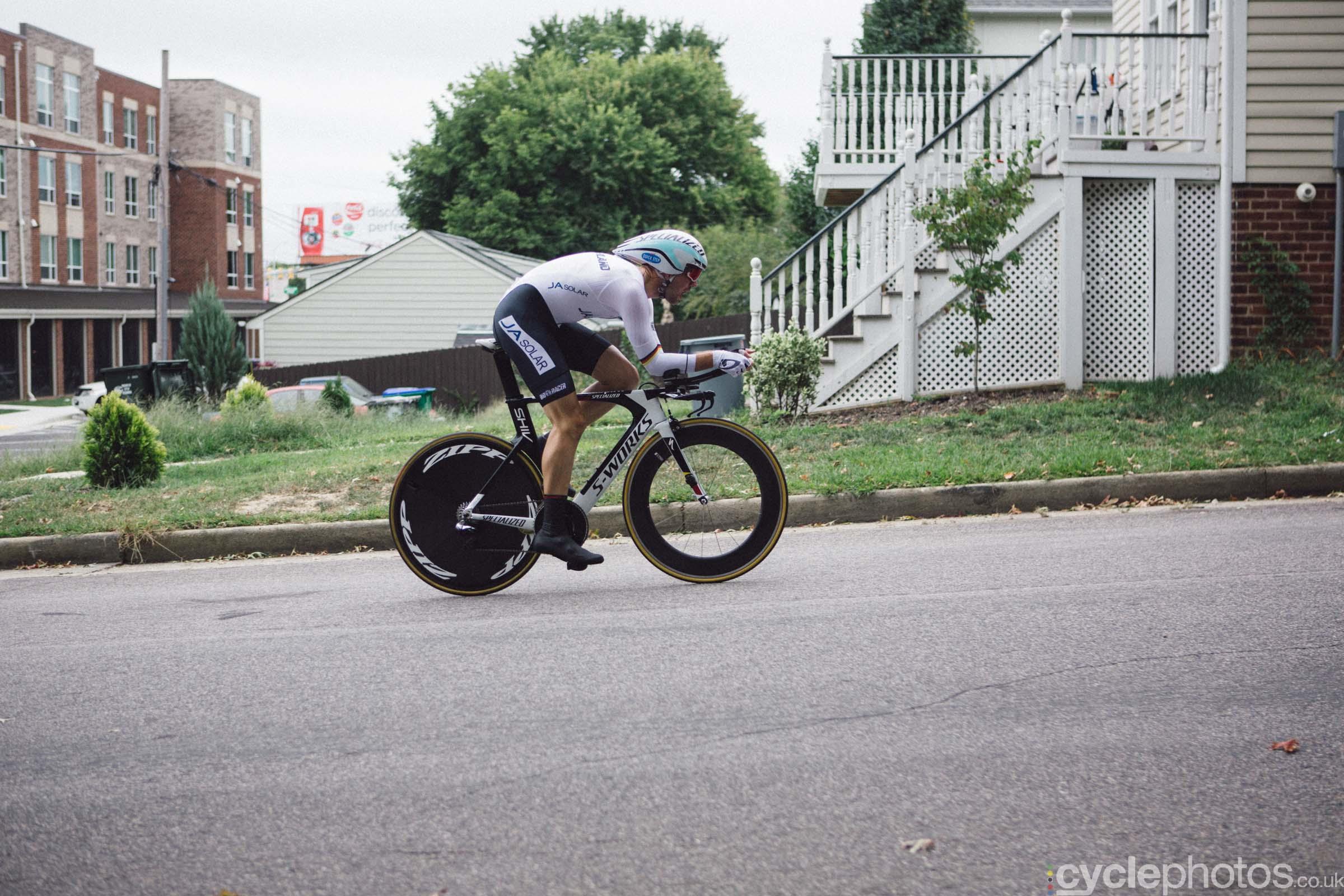 cyclephotos-world-champs-richmond-123738