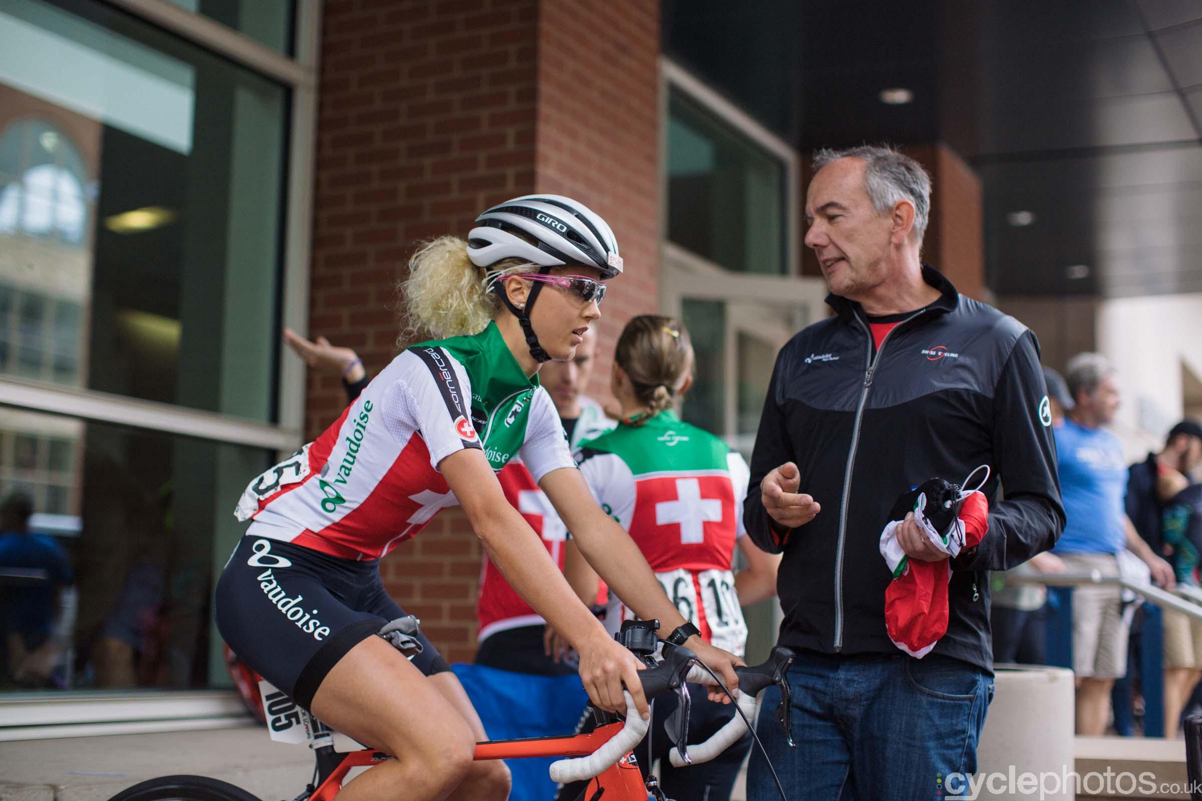 cyclephotos-world-champs-richmond-123818