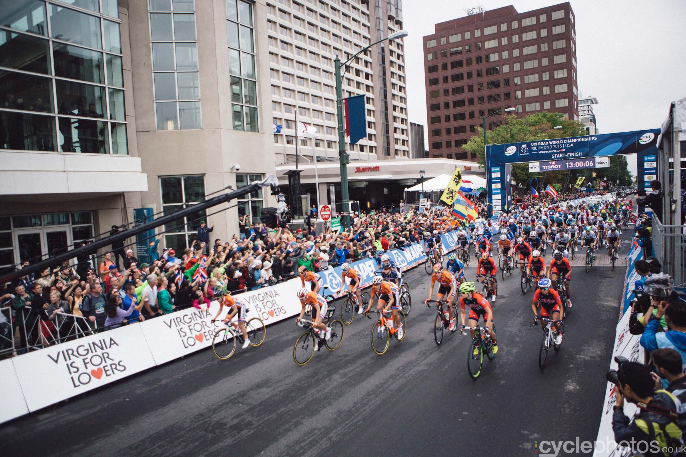 cyclephotos-world-champs-richmond-125959