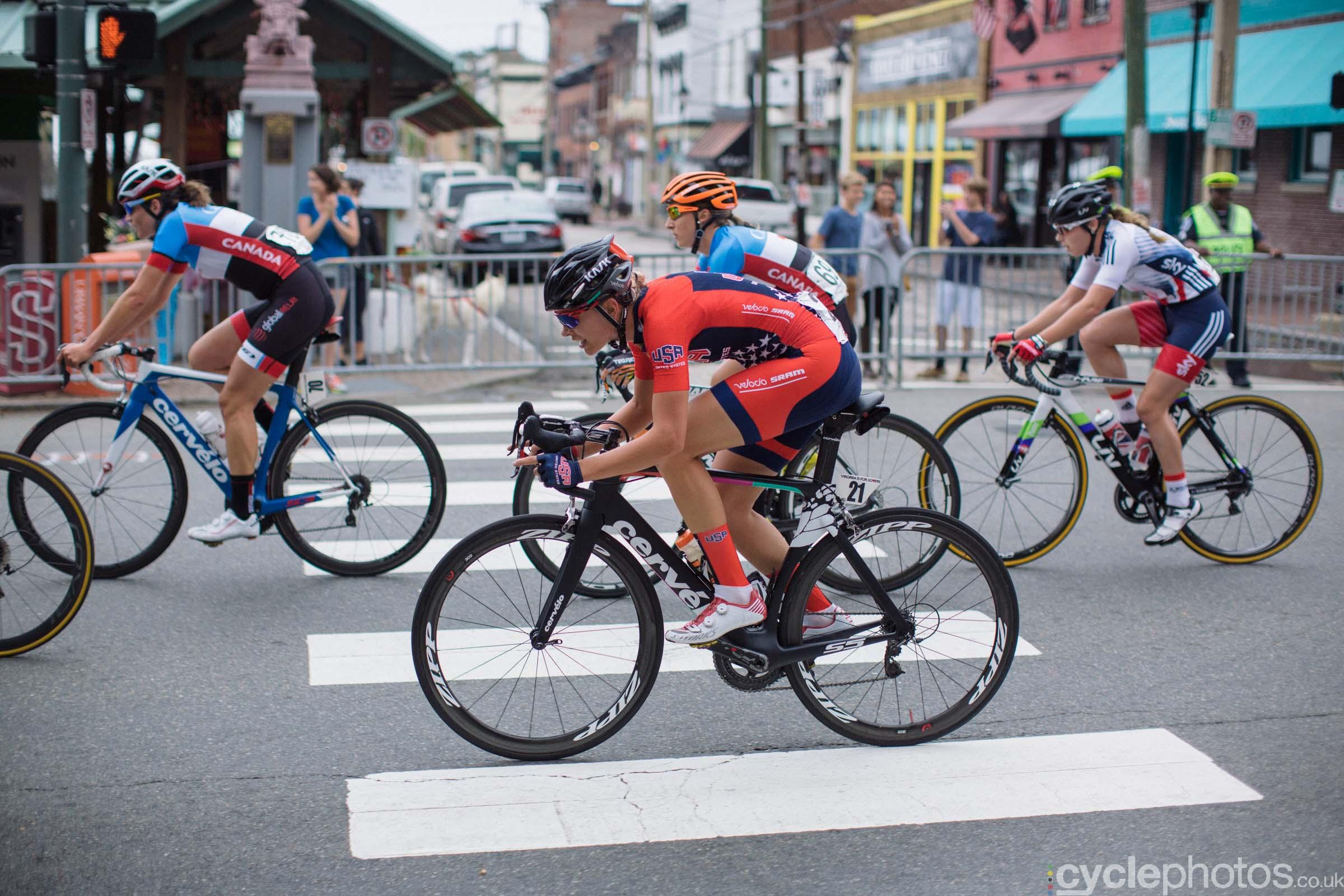 cyclephotos-world-champs-richmond-132135