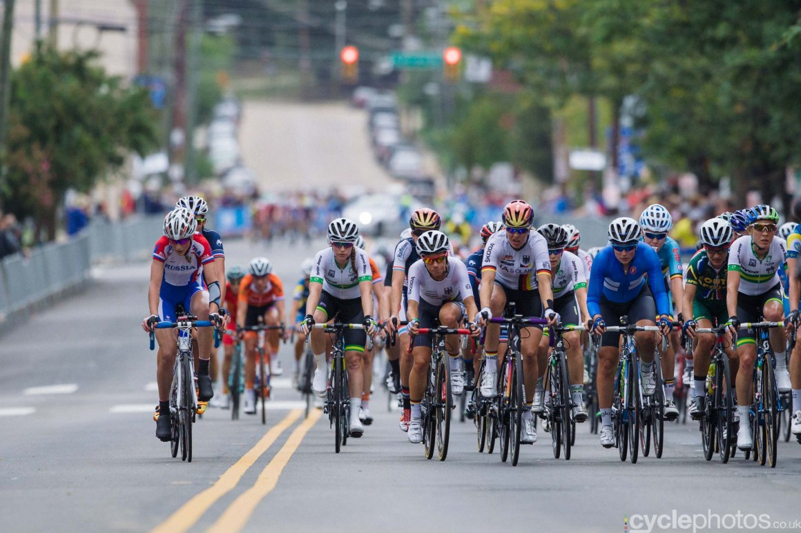 cyclephotos-world-champs-richmond-134653