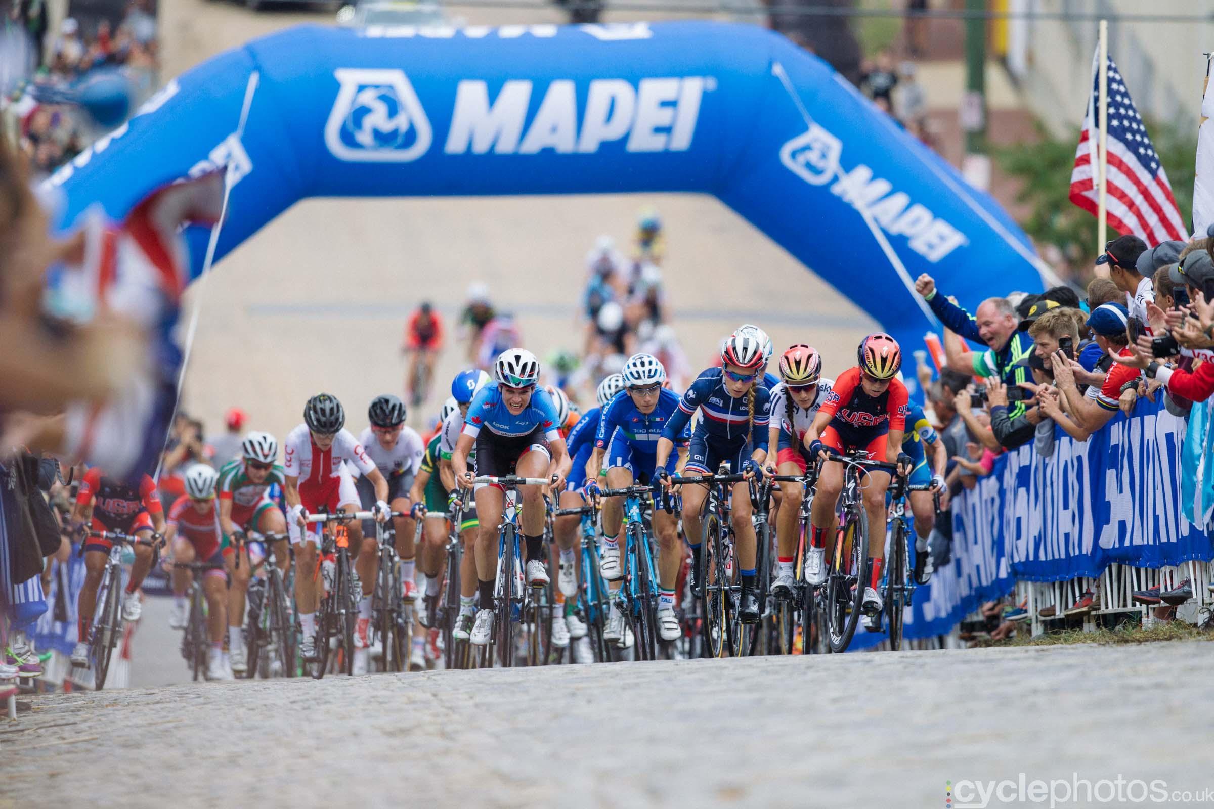 cyclephotos-world-champs-richmond-150129