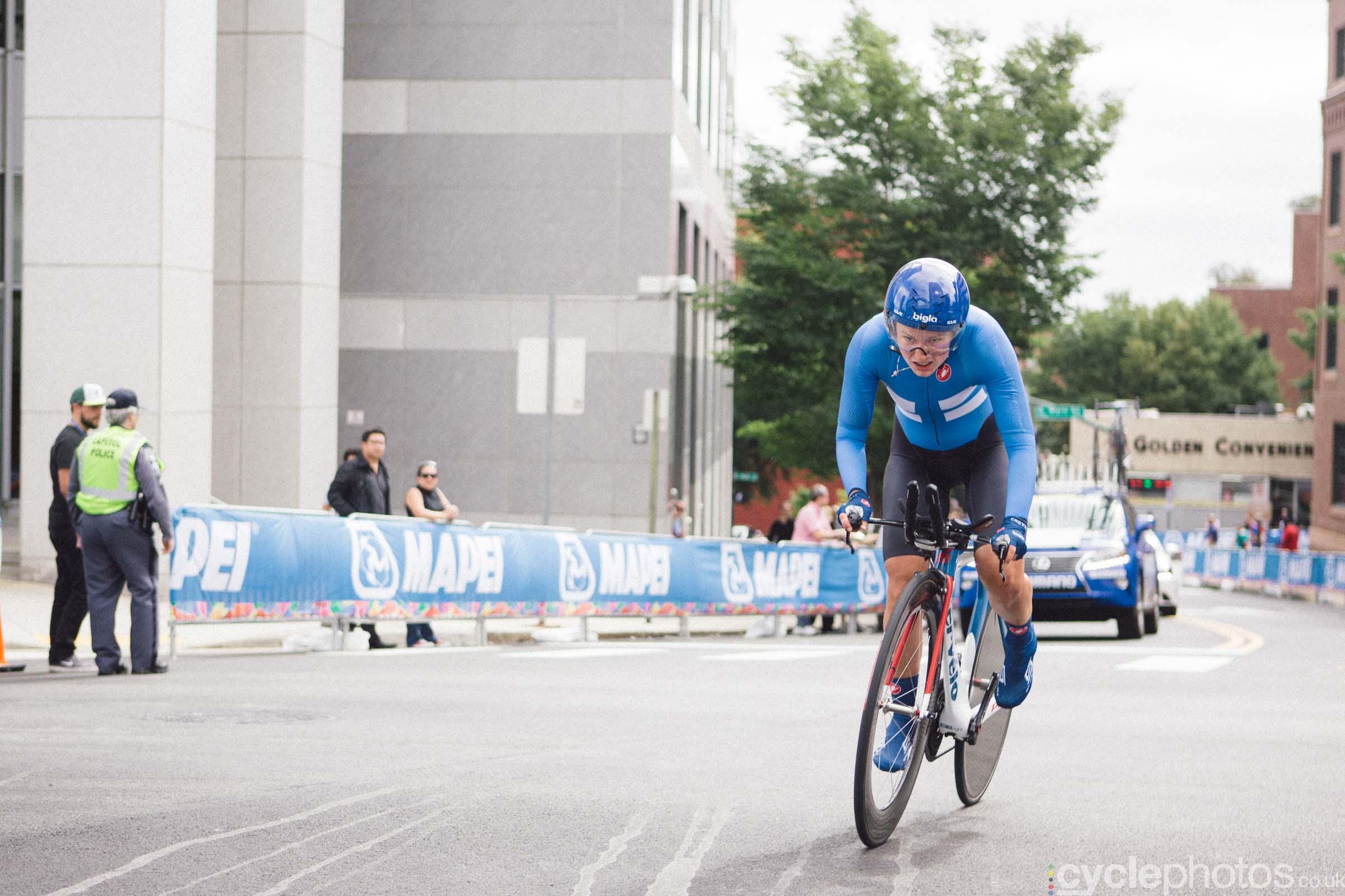 cyclephotos-world-champs-richmond-150914