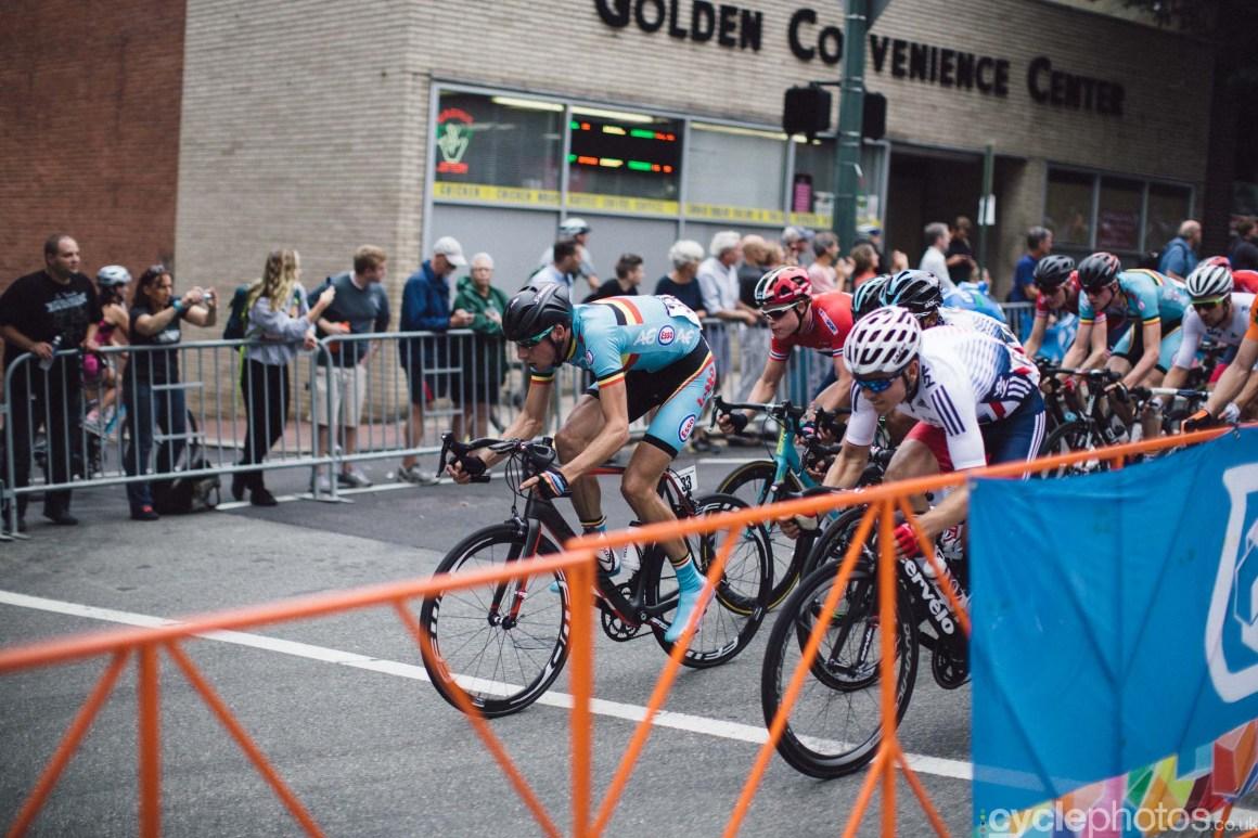 cyclephotos-world-champs-richmond-152136