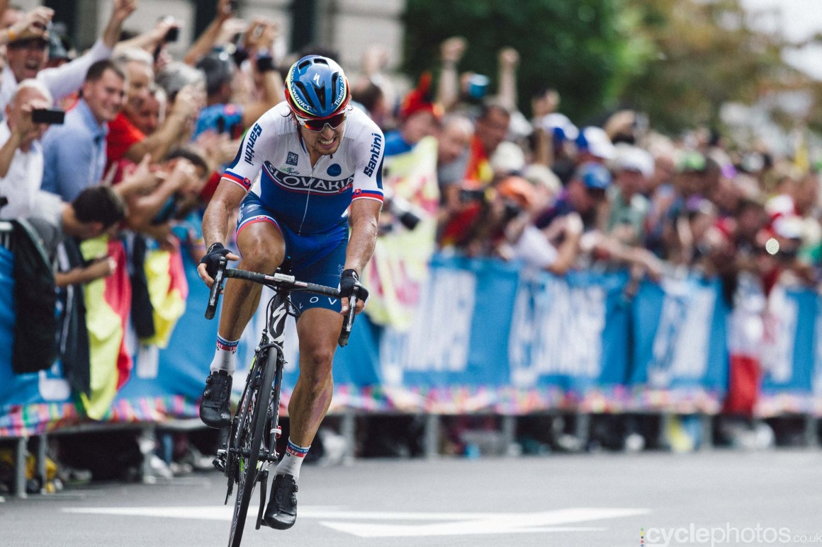 cyclephotos-world-champs-richmond-152201