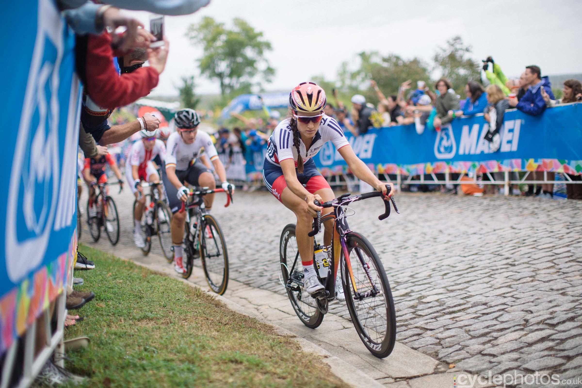 cyclephotos-world-champs-richmond-152515
