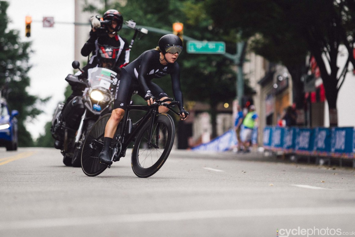cyclephotos-world-champs-richmond-160612