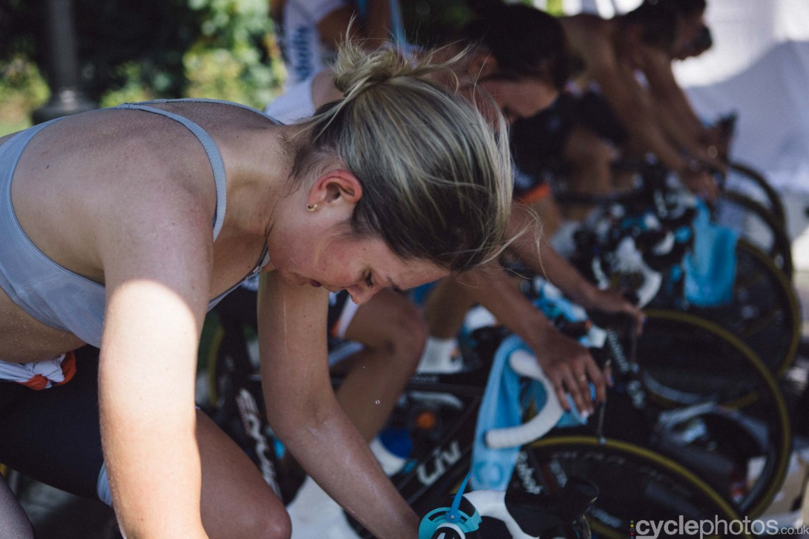 cyclephotos-world-champs-richmond-162618-roxanne-kneteman