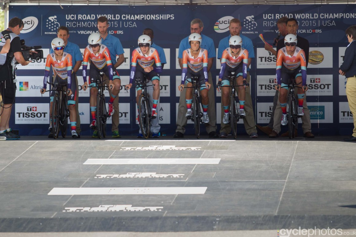 cyclephotos-world-champs-richmond-165501-boels-dolmans
