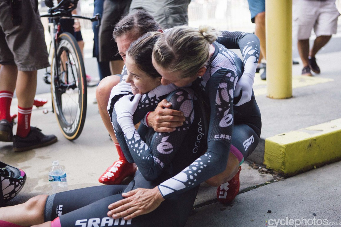 cyclephotos-world-champs-richmond-180115-karol-ann-canuel