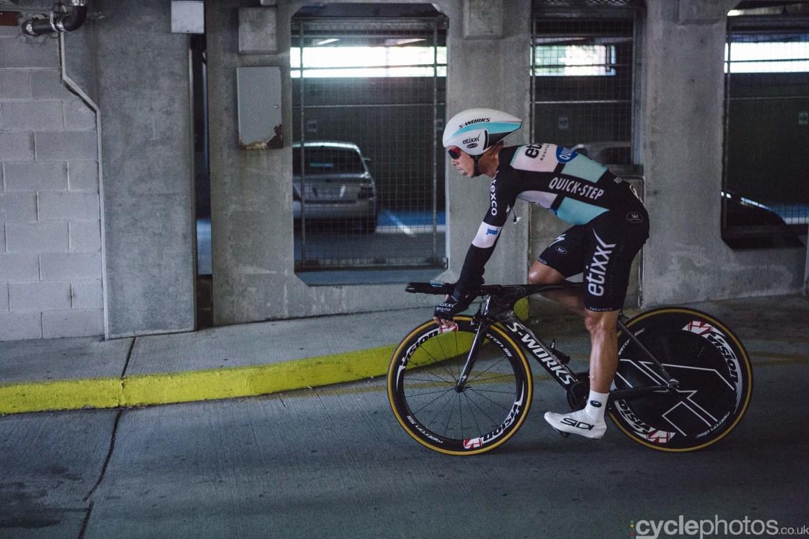 cyclephotos-world-champs-richmond-202757-tony-martin