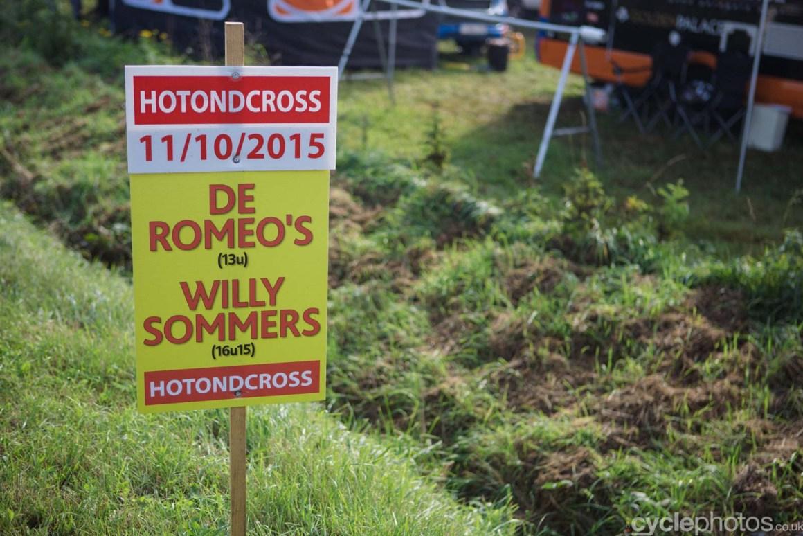 2015-cyclephotos-cyclocross-ronse-115407