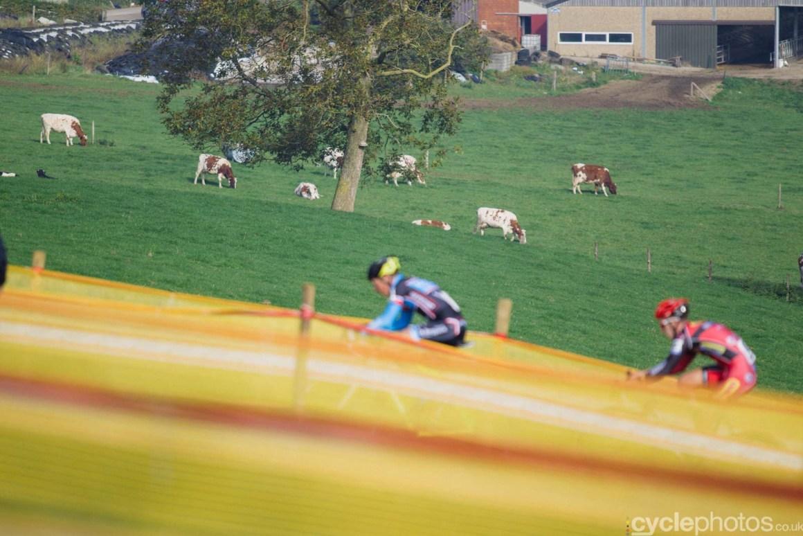 2015-cyclephotos-cyclocross-ronse-123745