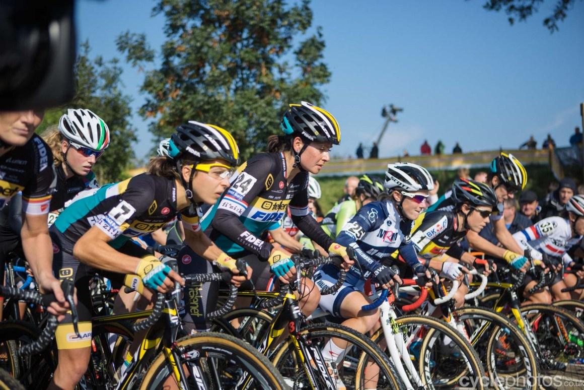 2015-cyclephotos-cyclocross-ronse-134439-jolien-verschueren