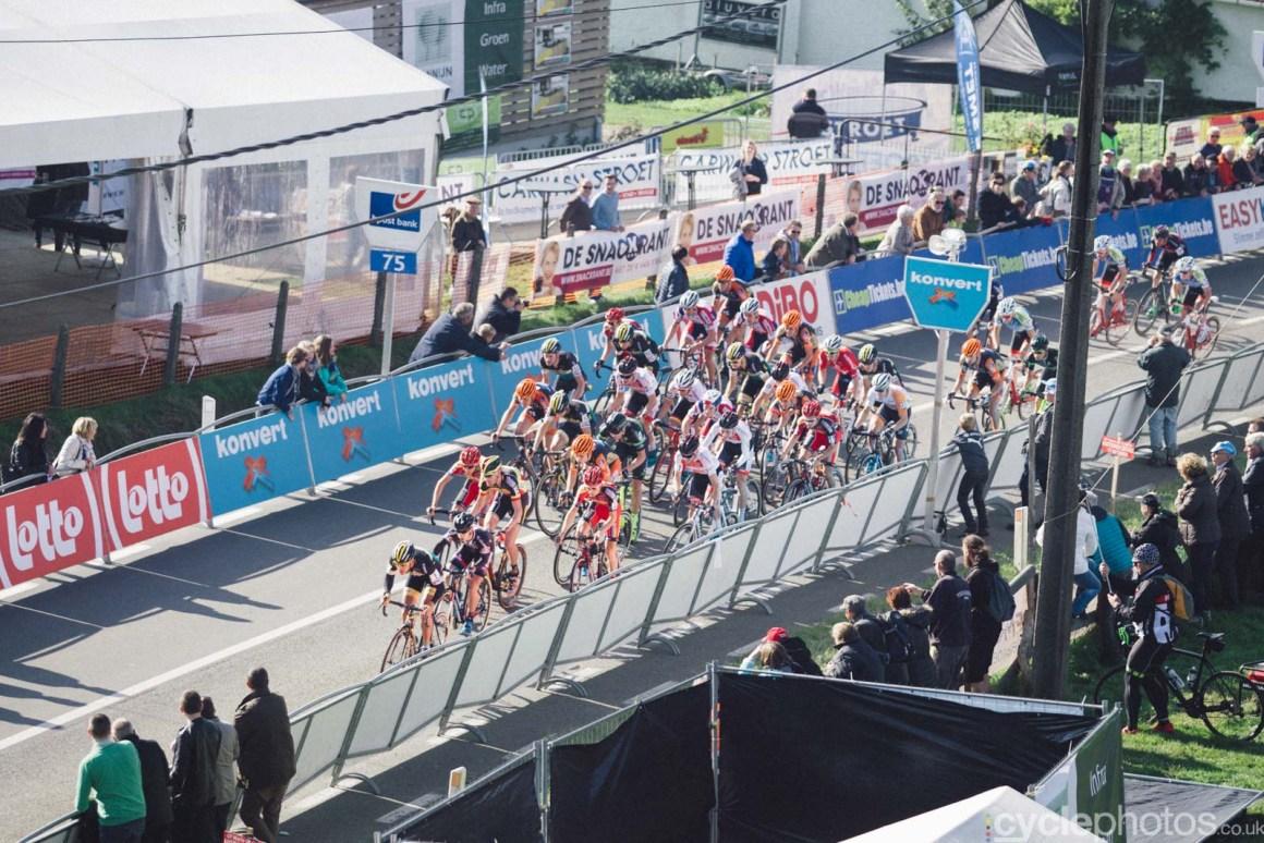 2015-cyclephotos-cyclocross-ronse-150049