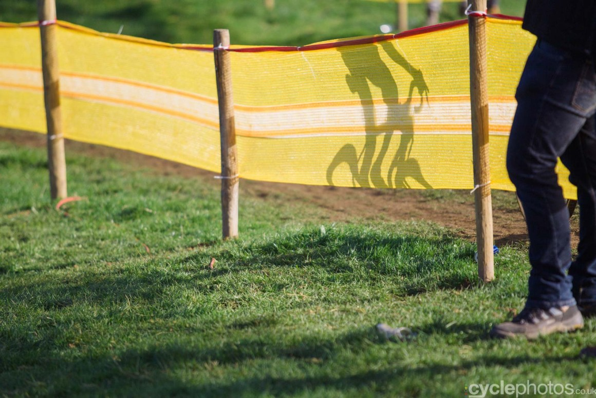 2015-cyclephotos-cyclocross-ronse-154454