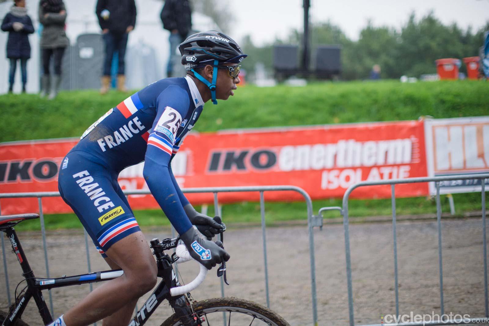 2015-cyclephotos-cyclocross-valkenburg-103122-mickael-crispin