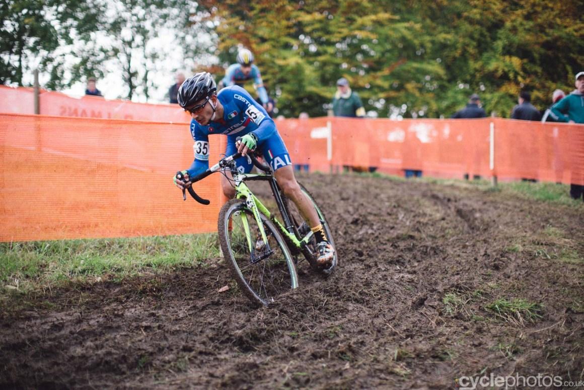 2015-cyclephotos-cyclocross-valkenburg-112132-gioele-bertolini