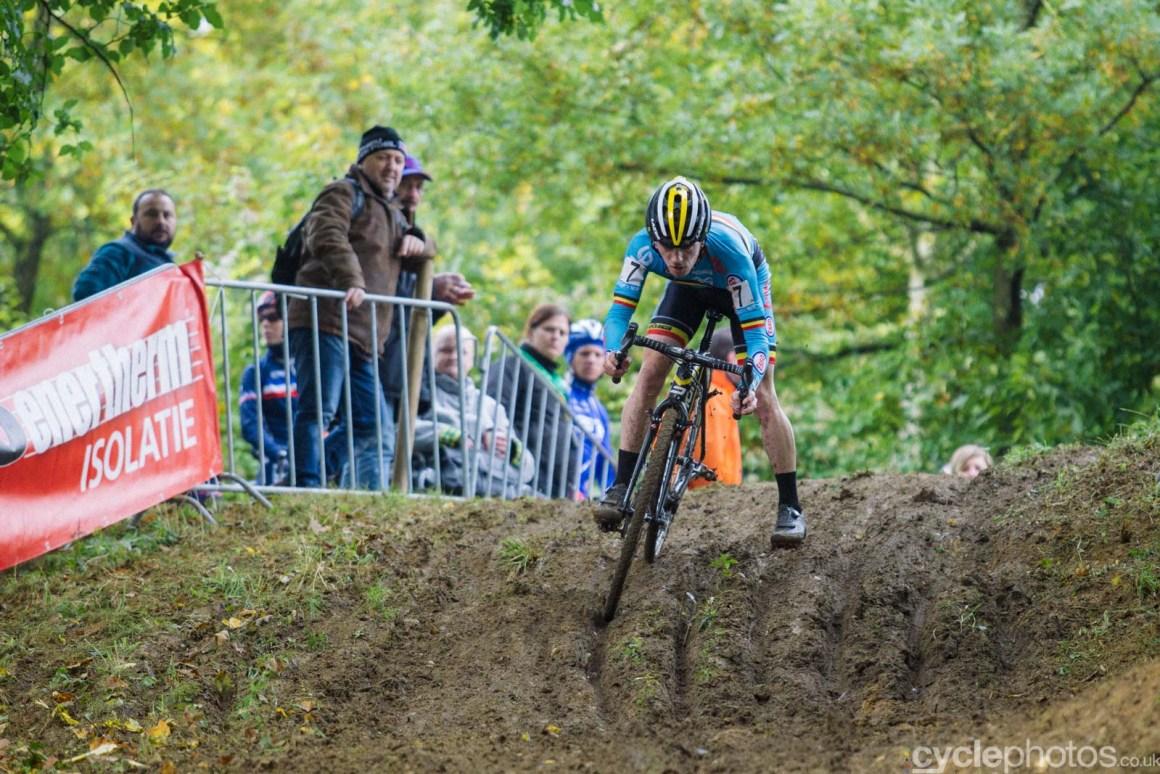 2015-cyclephotos-cyclocross-valkenburg-115612-eli-iserbyt