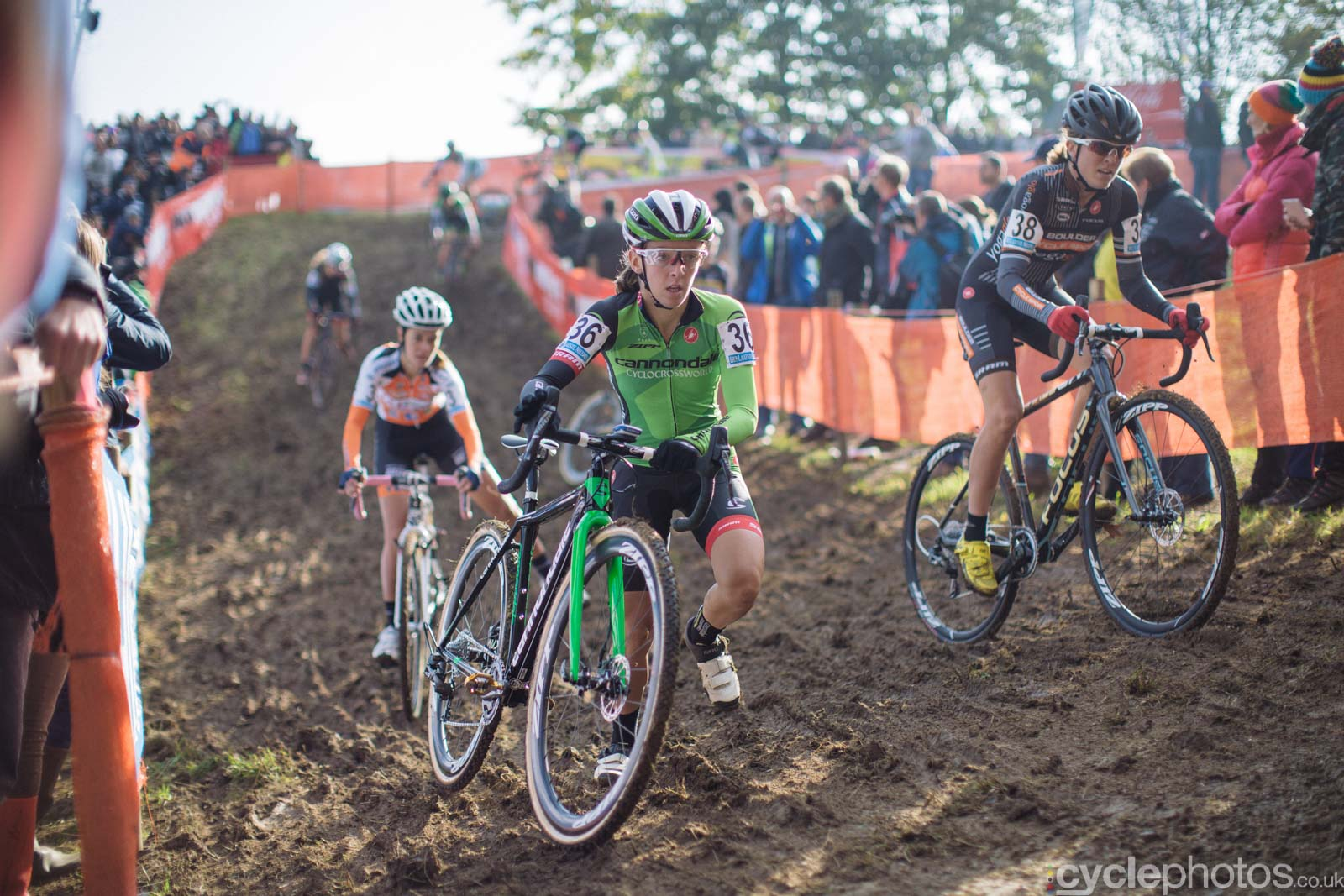 2015-cyclephotos-cyclocross-valkenburg-133217-kaitie-antonneau