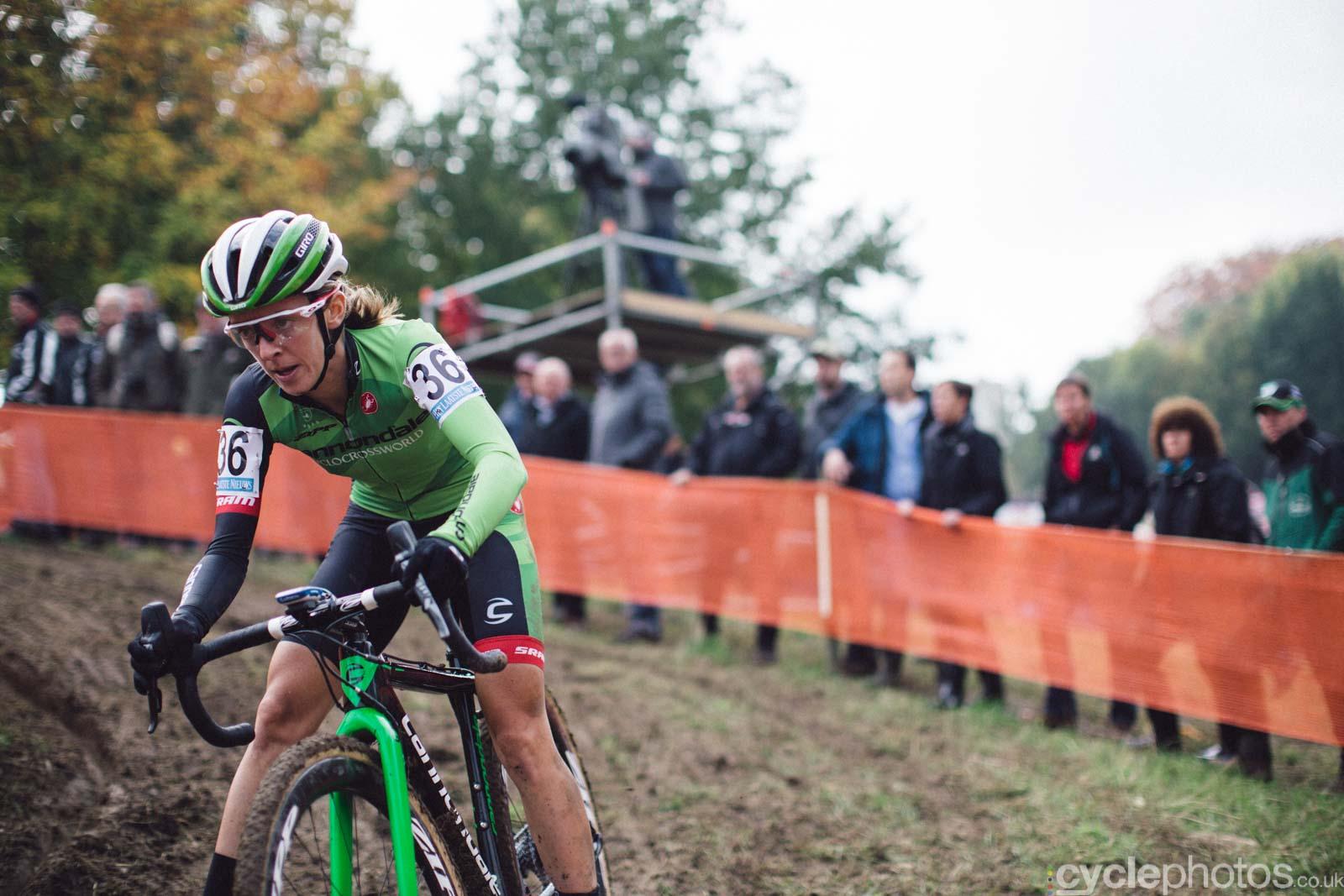 2015-cyclephotos-cyclocross-valkenburg-140131-kaitie-antonneau
